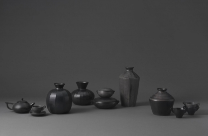 Traditional Korean ware pop-up to open at Hyundai Department Store