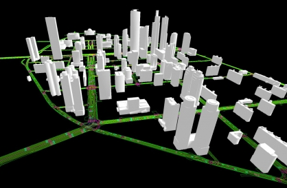 Naver Labs unveils Alike, a step toward the digitalization of cities