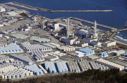 70 US civic groups condemn Fukushima water release