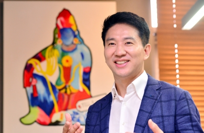 Korean-learning app Mypool sets sights on beating rivals