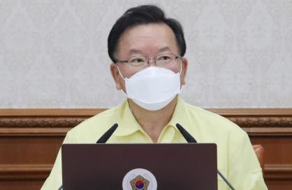 Korea says Moderna will resume shipments next week