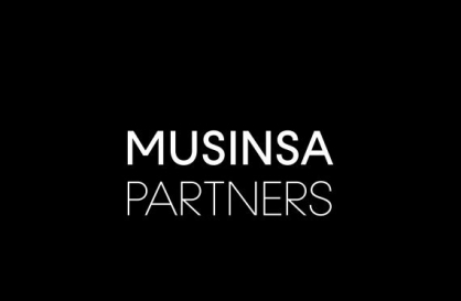 Musinsa to invest W14b in fashion startups within this year
