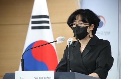 Korea sets 3 options for carbon reduction