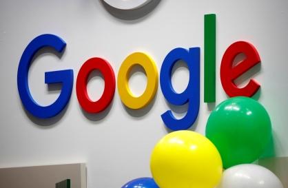[Newsmaker] Google fights back, says it brings W11.9tr economic benefits to Korea