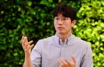 [Herald Interview] Refining the design of Korea's top delivery app