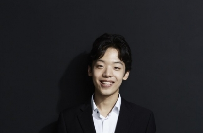 Lee Hyuk makes Chopin Competition finals