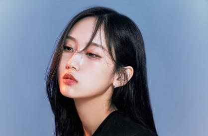 Seori: Sharing a piece of herself to make healing music