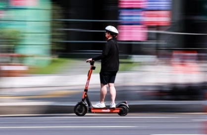 [Newsmaker] Once promising testbed, Seoul now a doomed city for e-scooters