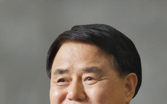 KEPCO targets $26b in overseas sales by 2020
