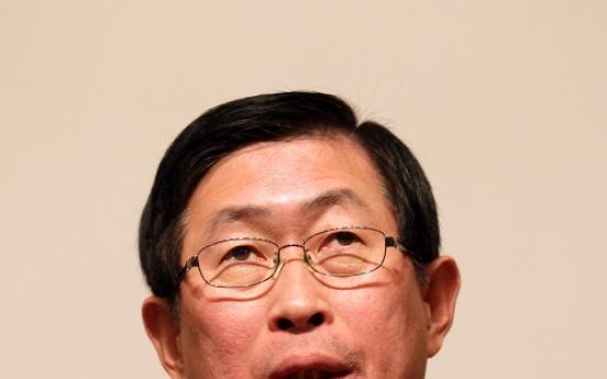 Korea eyes emerging markets to boost trade