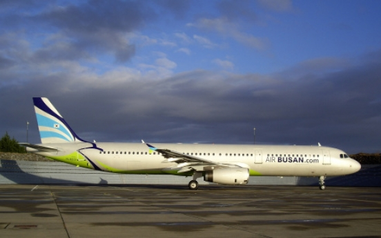 Low-cost carriers fare well in 2010