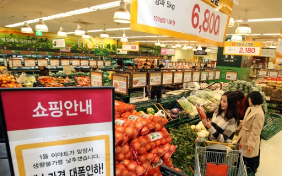 Price controls expected to have limited effect
