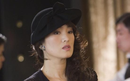 Gong Li, Tang Wei set to visit Korea