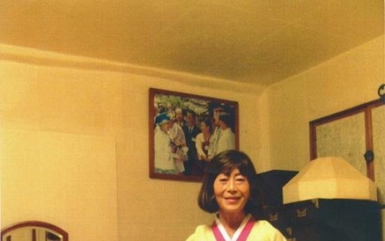 Family of missing Japanese still hopeful