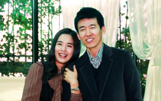 Sean, Jung to sponsor 100 Third-World kids
