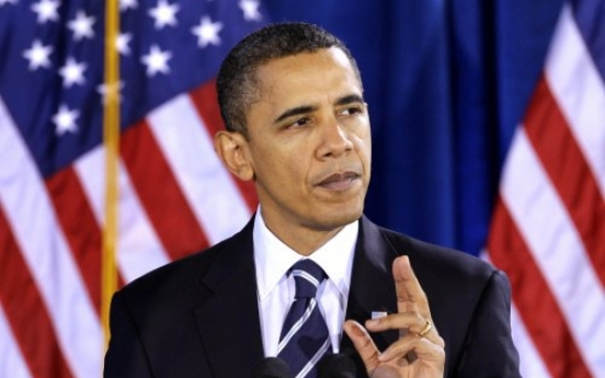 Obama's State of Union speech to push for faster economic recovery, jobs