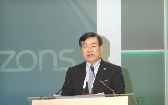 PyeongChang still confident despite loss of Gov. Lee