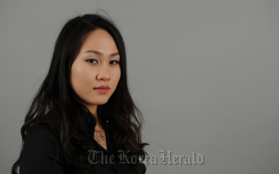 Filmmaker Yang heads to Berlinale with dreams for future