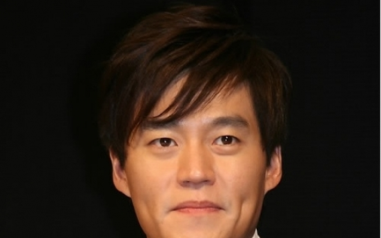 Actor Lee to direct asset management firm