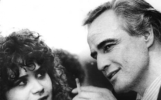Actress Maria Schneider dies, aged 58