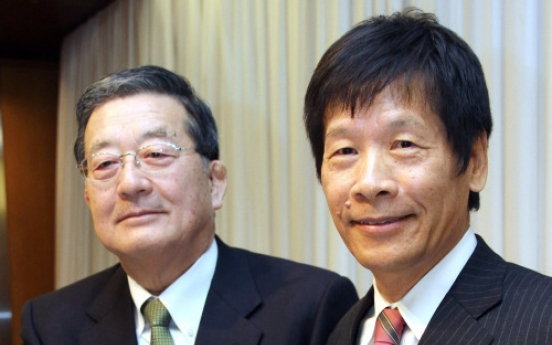 Nippon Steel, Sumitomo merger to create global No. 2 steelmaker