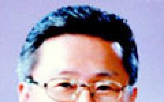 Kwon reelected to world sports trade group