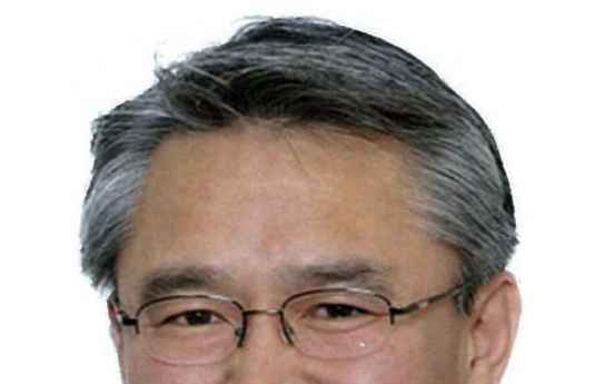 Envoy to Vietnam named first vice foreign minister