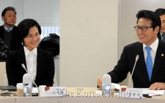 Can 'Concept Korea' bear fruit?