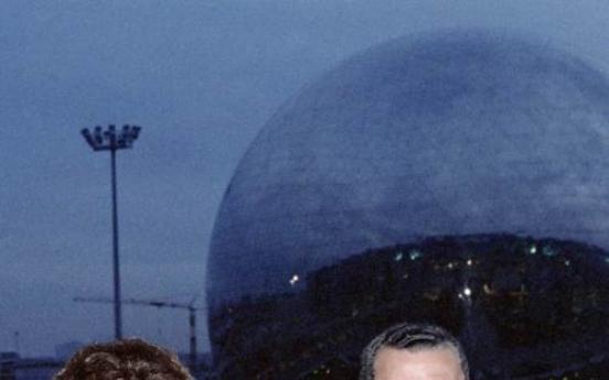 Mubarak: A survivor comes undone