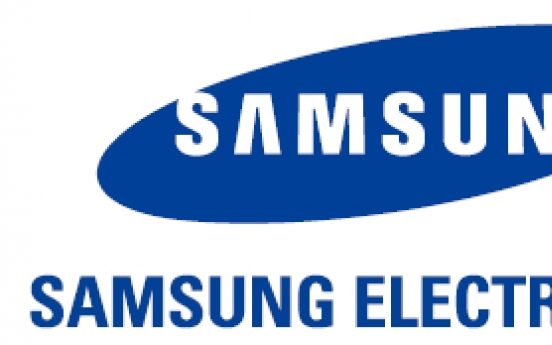 Hyundai, Samsung seek alliance