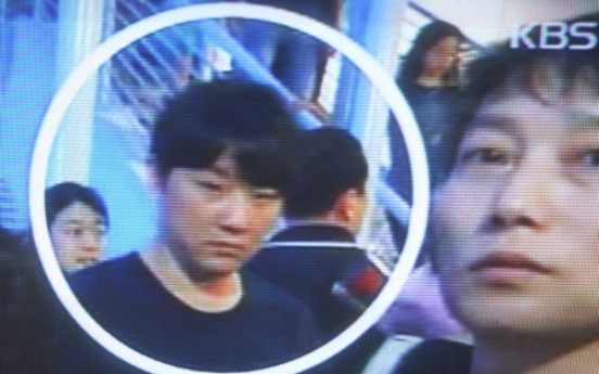 N. Korean leader's 2nd son seen in Singapore: KBS