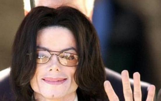 Michael Jackson estate still in debt