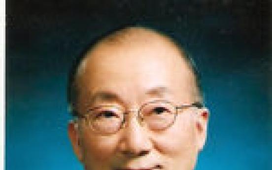 Kim Young-il named Korea ABC chairman