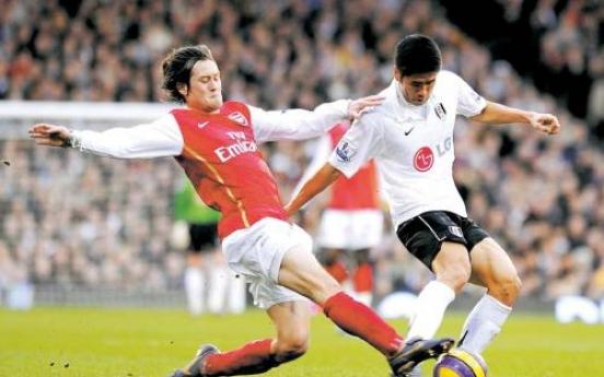 Southeastern teams seek soccer glory
