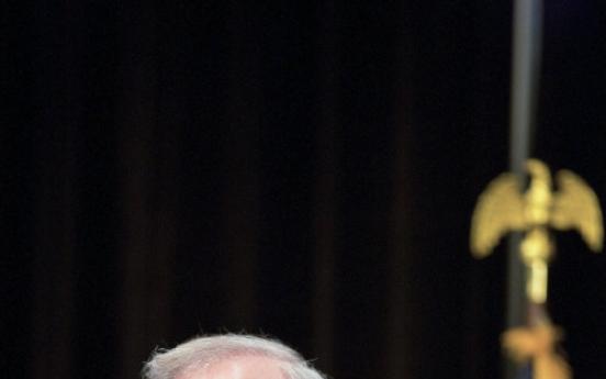 Big banks must be broken up: Hoenig