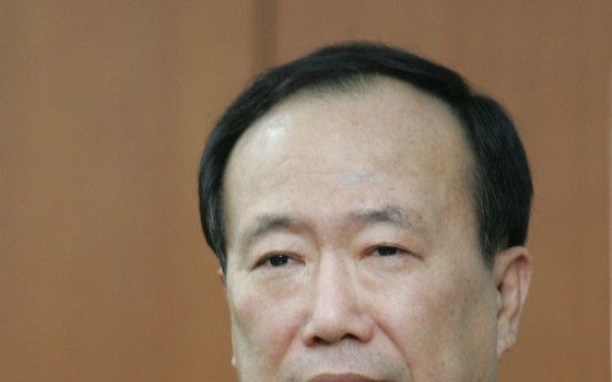 Korea Exchange pushes to go public