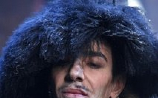 Dior suspends Galliano after alleged assault