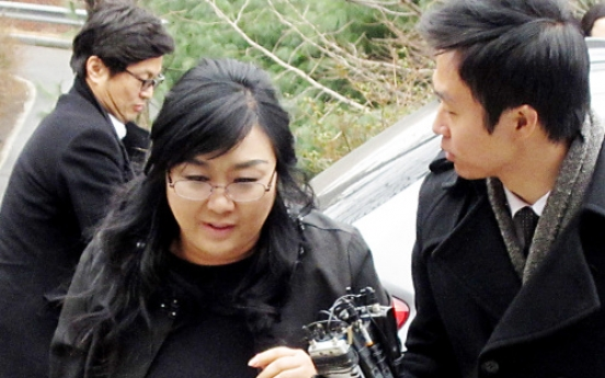 Seoul National University fires music professor accused of violence against students