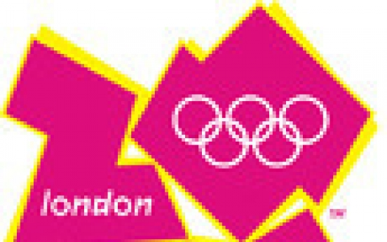 Iran threatens to boycott Olympics 2012 over logo