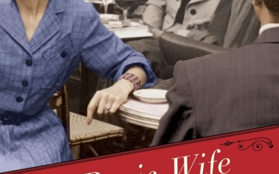 Hemingway marriage comes alive