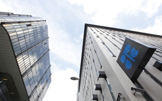 OPEC to lift output as oil crisis deepens