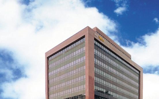 KB Financial focuses on customer value