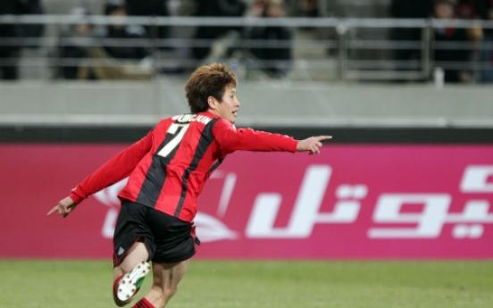 Seoul, Jeju notch wins