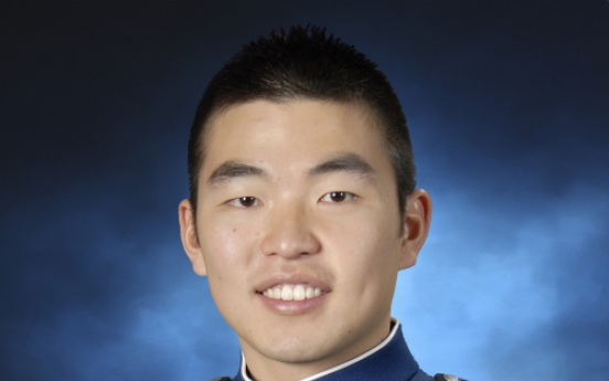 Bae becomes U.S. academy vice rep.