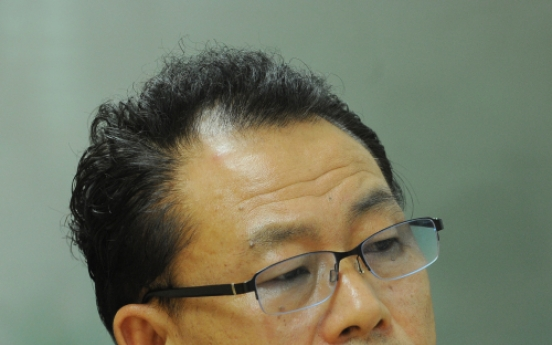 Pain lingers on for families of Cheonan fallen