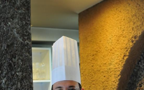 Say 'buongiorno' to real Italian food