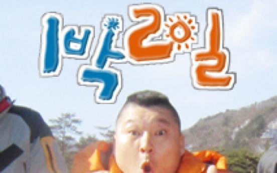 South Korean celeb programs popular in North