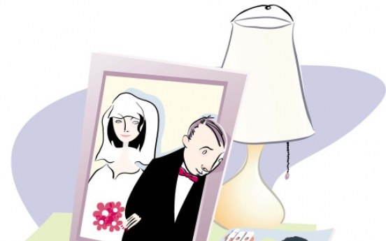 Irish lovers murder their spouses