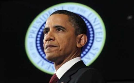 Obama kicks off re-election campaign