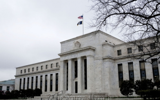 Fed's energy cost worries could mean rate hike